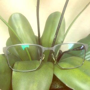 Kenneth Cole men's frames